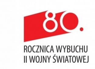 1939-1945. Wojenne losy Polski iPolaków
