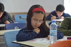 Wytyczne MEiN, MZ iGIS dla klas 1-3 szkół podstawowych