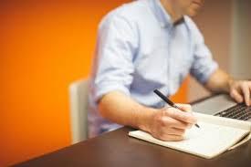Poradnik iharmonogram rekrutacji 2020/2021 – dla absolwenta szkoły podstawowej.