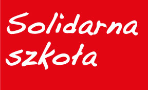 Solidarna Szkoła 2020 – Jedynka nanajwyższym podium